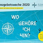 https://www.allianzgebetswoche.de/fileadmin/_processed_/2/8/csm_AGW-Motiv2020_73c323fda2.jpg